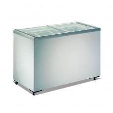 Морозильный ларь Derby EK-46 + 94203712
