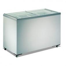 Морозильный ларь Derby EK 46