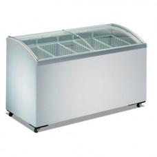 Морозильный ларь Derby EK 57C