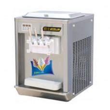 Фризер для мороженого ECOLUN EN 316M