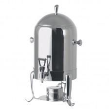 Диспенсер для кофе Eksi 80123