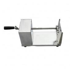 Слайсер для картофеля Eksi TPS-01