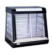 Витрина тепловая Eksi HW-60-2