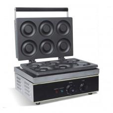 Аппарат для донатсов Enigma IDM-6