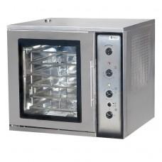 Конвекционная печь Enteco ПН-64 пар 2