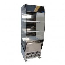 Витрина холодильная EQTA CS220