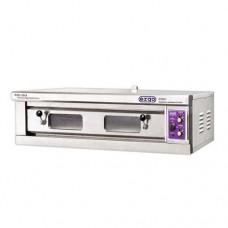 Печь для пиццы Ergo PEO-33х3