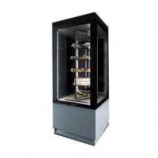 Шкаф кондитерский холодильный ES SYSTEM K ARDEA