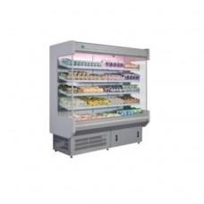Горка холодильная ES SYSTEM K SL RCS SCORPION 01 1,875