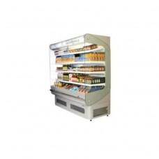 Горка холодильная ES SYSTEM K SL RCS SCORPION 03 1,25