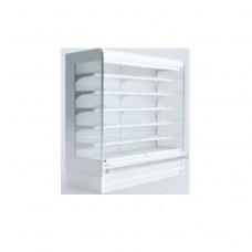 Горка холодильная ES SYSTEM K SL RCS SCORPION 04 1,25