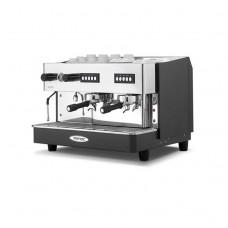 Кофемашина Expobar Monroc Control 2 GR