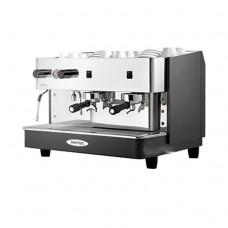 Кофемашина Expobar Monroc Pulser 2 GR