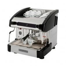 Кофемашина Expobar New Elegance Mini Pulser 1 GR Black