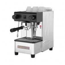 Кофемашина Expobar Office Pulser 1 GR