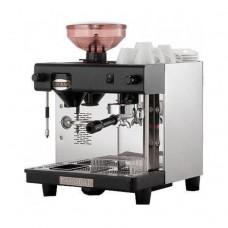 Кофемашина Expobar Office Pulser 1 GR с кофемолкой