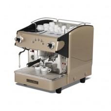 Кофемашина Expobar Rosetta Mini Control 1 GR
