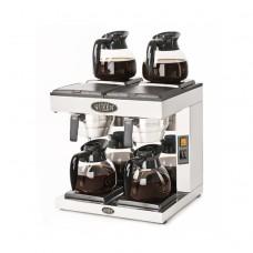 Кофеварка Expobar Coffee Queen DM-4