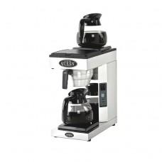 Кофеварка Expobar Coffee Queen M-2