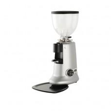 Кофемолка Expobar 600 Grind