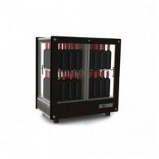Винный шкаф Expo TV23V ЦВЕТА T2 T3 T4 RAL9003 RAL9005