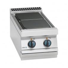 Плита электрическая Fagor CE7-20 Q