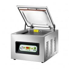 Вакуумный упаковщик Fimar MCD/320 камерного типа