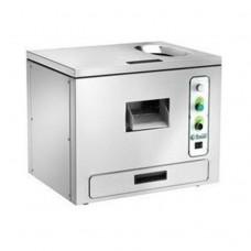 Машина для сушки и полировки столовых приборов Fimar ALP/6000