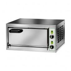 Печь для пиццы подовая Fimar Microv 1С
