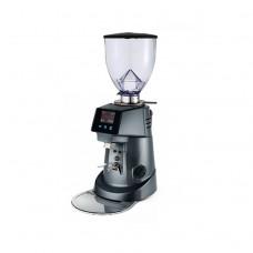 Кофемолка автоматическая Fiorenzato F 64 E  цвет черный
