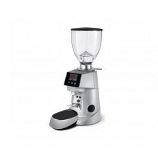 Кофемолка автоматическая Fiorenzato F64E XGR
