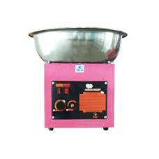 Аппарат для производства сахарной ваты FoodAtlas WY-771 ATLAS