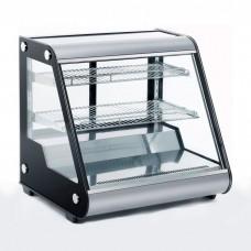 Витрина холодильная VIATTO by Forcool RTW-130L-1