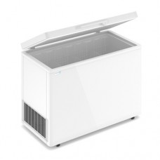 Морозильный ларь Frostor F 400 S