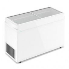 Морозильный ларь Frostor F 500 C