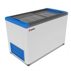 Морозильный ларь Frostor Gellar FG 200 C