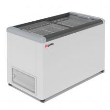 Морозильный ларь Frostor Gellar FG 300 C
