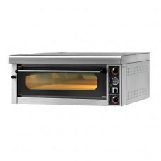 Печь для пиццы Gam  модель M4TR400