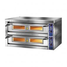 Печь для пиццы Gam модель FORSB66GTR400