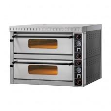 Печь для пиццы Gam модель MD44TR400