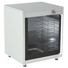 Шкаф расстоечный GARBIN L9