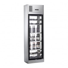 Винный шкаф Gemm WL5/126P