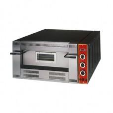 Печь для пиццы газовая GGF G 4