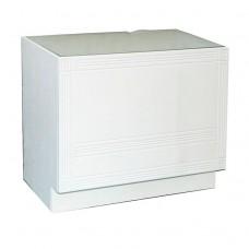 Кассовый стол Glacier Стелла 1000x730x900