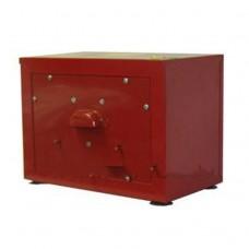 Аппарат для надувания пакетов Gold Medal Products 3044EX