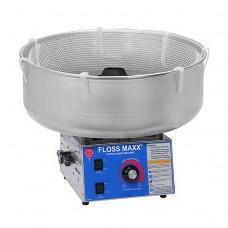 Аппарат для сахарной ваты Gold Medal Super Floss Maxx