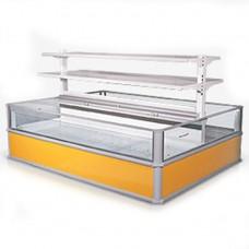 Витрина холодильная Неман 2 250 ОВ