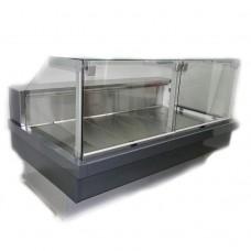 Витрина холодильная Охта 188 ВС ВС-0,46-1,61-2-ХВ