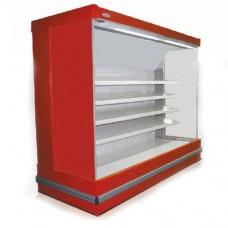 Горка холодильная Неман-188П ВВФ