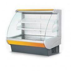 Горка холодильная Неман-240ГК